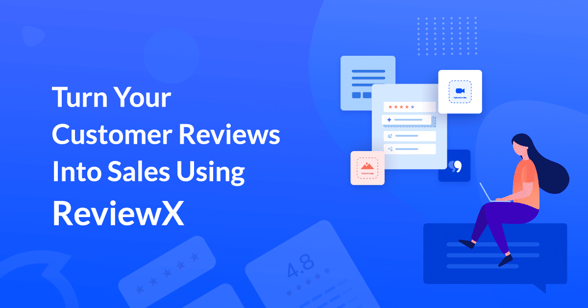 reviewx featured banner