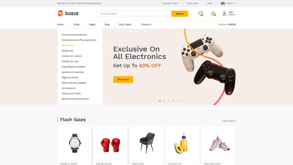 WooCommerce Product Carousel Plugins