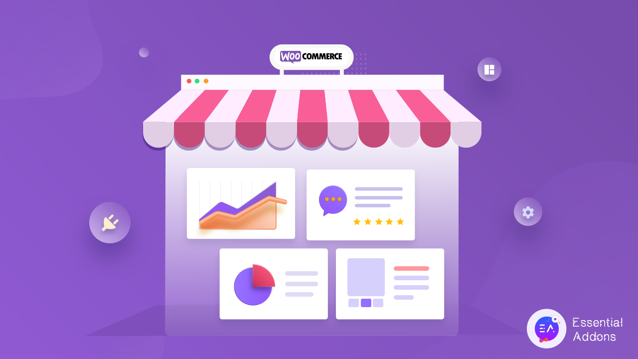 Must Have 14 Best WooCommerce Plugins To Grow Your Online Business