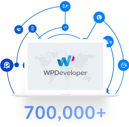 powered by WPDeveloper